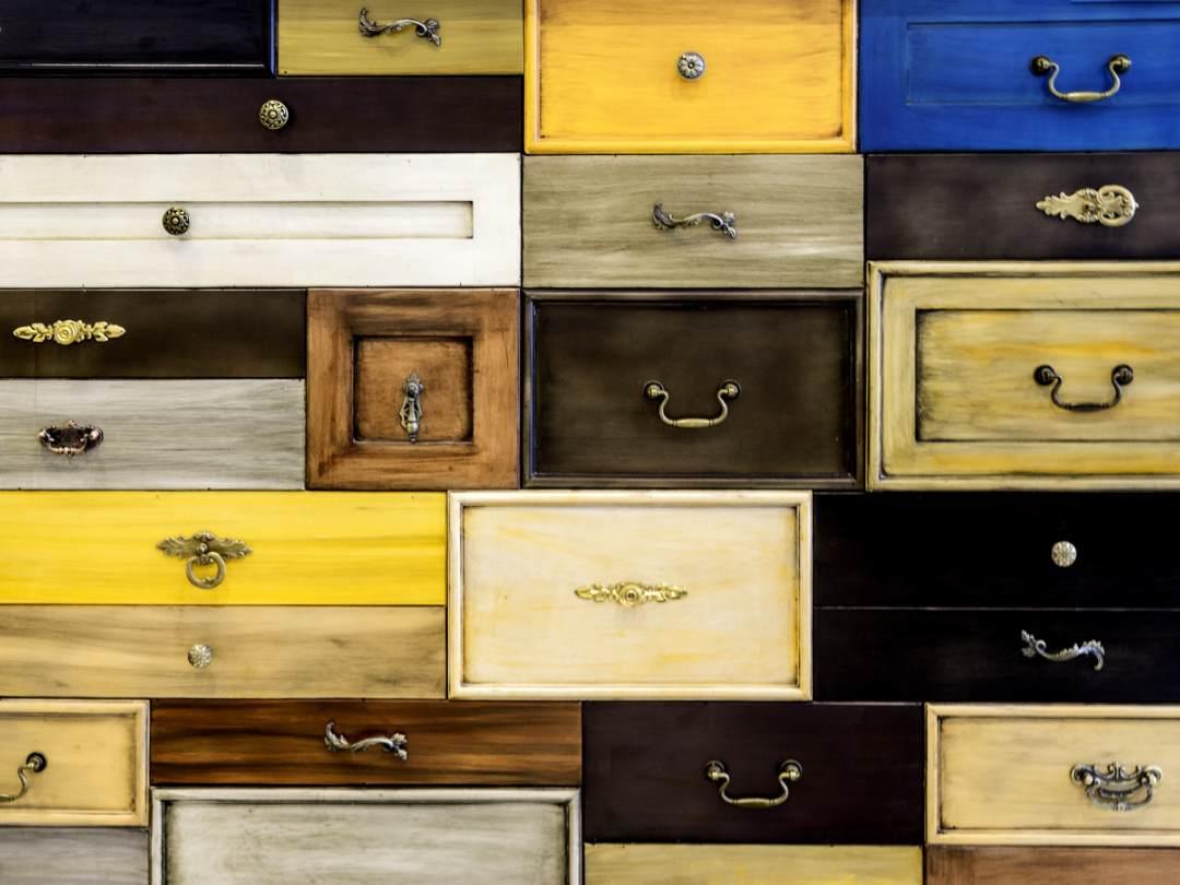 Welcher Auszug Ist Der Richtige Schublade Selber Bauen Diy